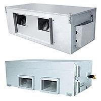 Канальная VRF система KORF KF-IU-100A-V