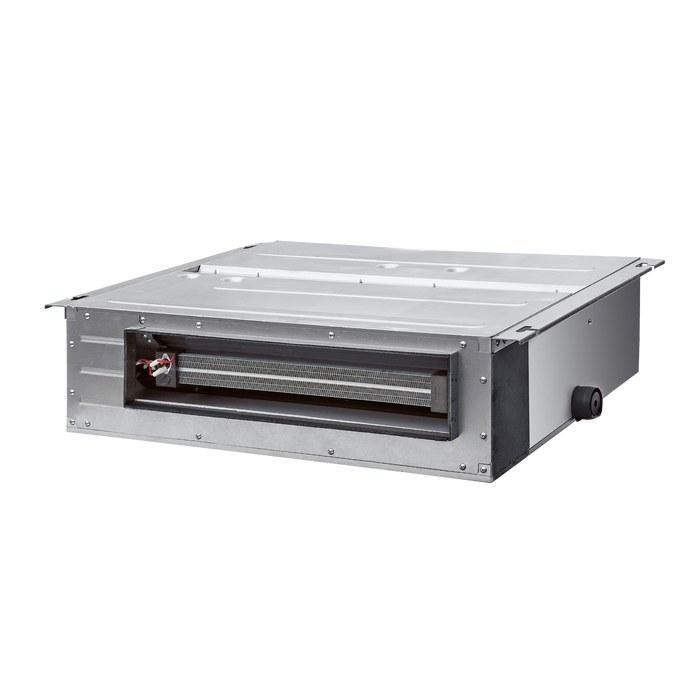 Канальная VRF система Energolux SMZD34V2AI*