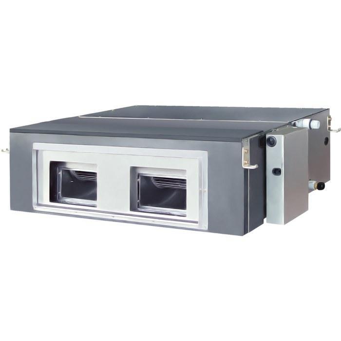 Канальная VRF система Energolux SMZSH36V2AI*