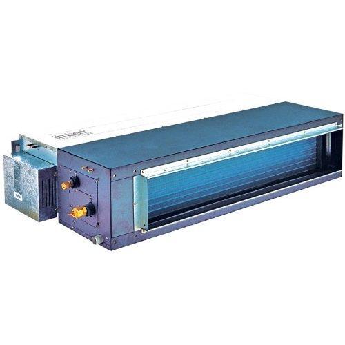 Канальная VRF система Timberk TVM-R112P/NaB-K