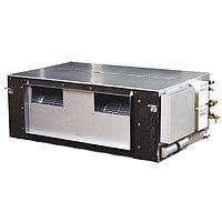Канальная VRF система Systemair SYSVRF2 DUCT HP 112 Q