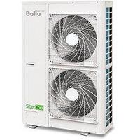 Наружный блок VRF системы Ballu BVRFO-KS7-120-S