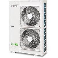 Наружный блок VRF системы Ballu BVRFO-KS7-120