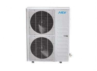Наружный блок VRF системы Mdv V120W/DN1