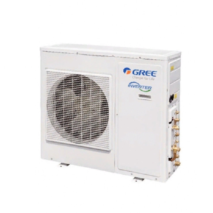 Наружный блок VRF системы Gree GMV-100WL/C-T