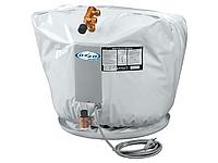 Электрический накопительный водонагреватель OSO F 120