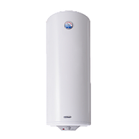 Электрический накопительный водонагреватель De Luxe W120V1