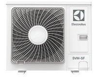 Наружный блок VRF системы Electrolux ESVMO-SF-100-M
