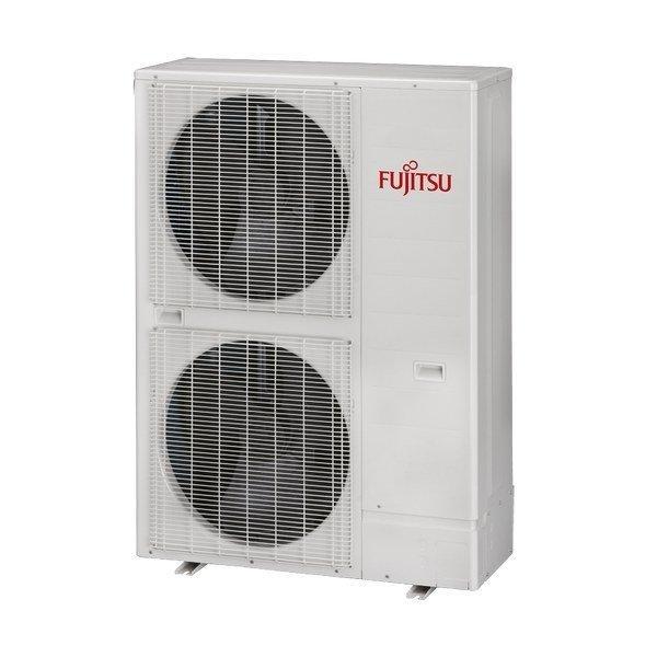 Наружный блок VRF системы Fujitsu AJYA40LALH