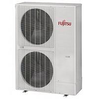 Наружный блок VRF системы Fujitsu AJY040LELAH