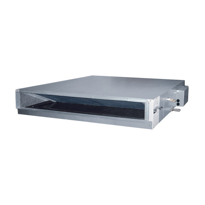 Канальная VRF система Electrolux ESVMDS-SF-17A
