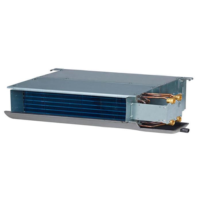 Канальный фанкойл 1-1,9 кВт IGC IWF-200D22S30