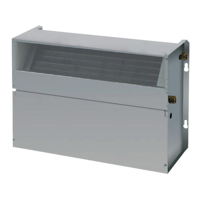 Канальный фанкойл 1-1,9 кВт Royal Clima VCT 12 IV3