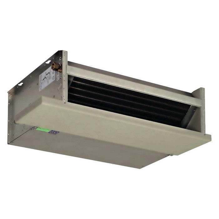 Канальный фанкойл 1-1,9 кВт Royal Clima VCT 12 IO1
