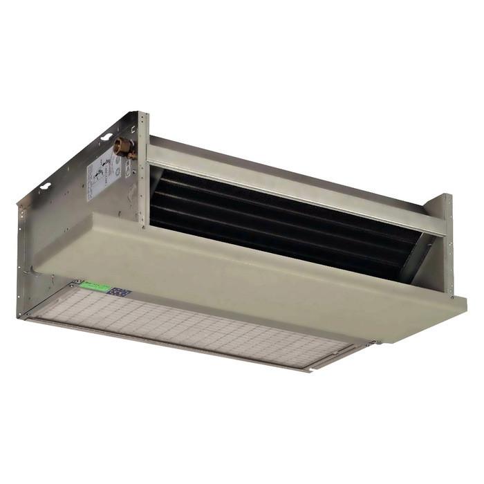 Канальный фанкойл 1-1,9 кВт Royal Clima VCT 12 IO2