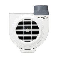 Вентилятор для кухни Soler & Palau CK 50 (230V 50HZ)