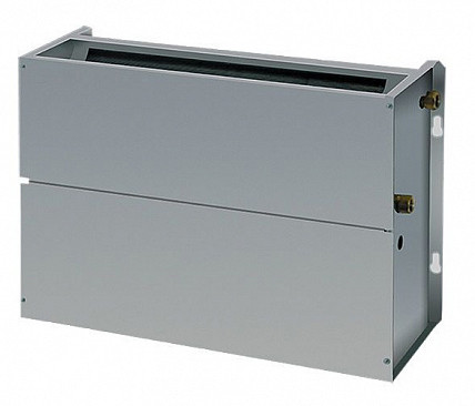 Канальный фанкойл 1-1,9 кВт Royal Clima VCT 24 IV3