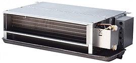 Канальный фанкойл 1-1,9 кВт Mdv MDKT3-200FG30