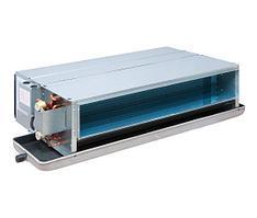 Канальный фанкойл 1-1,9 кВт Pioneer KF-20WDLGL