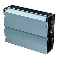 Напольно-потолочный фанкойл 1-1,9 кВт Dantex DF-250DL