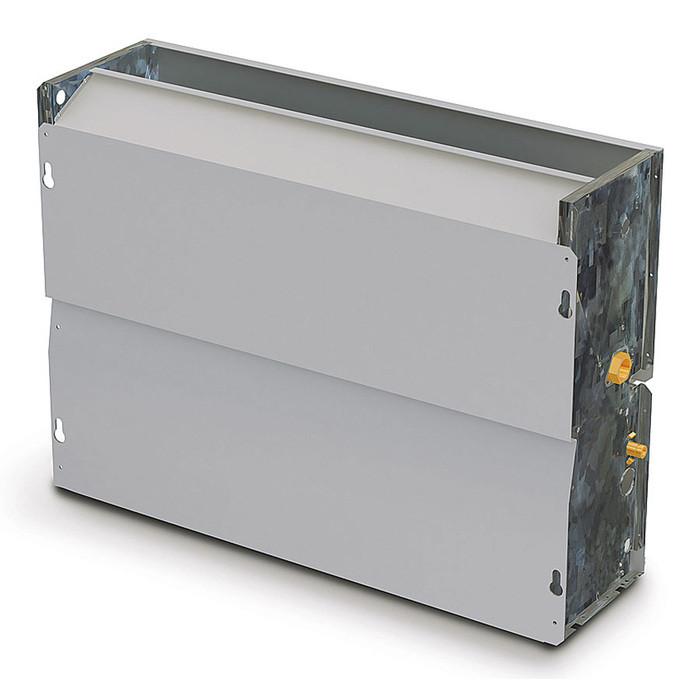 Напольно-потолочный фанкойл 1-1,9 кВт Lessar LSF-150AE22C