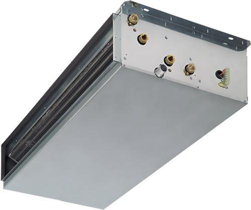 Канальный фанкойл 11-11,9 кВт Royal Clima VCB-120 P4 (Z)