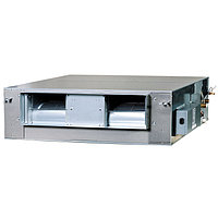 Канальный фанкойл 11-11,9 кВт Lessar LSF-1400DD22H