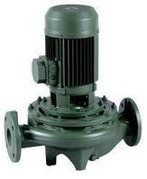 Насос для отопления DAB CM-G 125-1075/A/BAQE/4 - - IE3