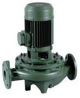 Насос для отопления DAB CP 125-4750/A/BAQE/37 - - IE3