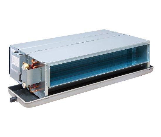 Канальный фанкойл 11-11,9 кВт Pioneer KF-100WDLCL