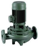 Насос для отопления DAB CP-G 125-5800/A/BAQE/55 - - IE3