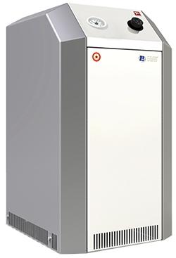 Напольный газовый котел Лемакс Премиум-12.5N