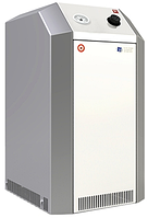Напольный газовый котел Лемакс Премиум-12.5N(B)