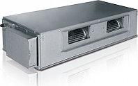 Канальная VRF система Gree GMV-ND140PHS/A-T