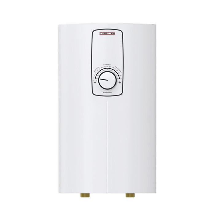 Электрический проточный водонагреватель 12 кВт Stiebel Eltron DCE-S 10/12 Plus