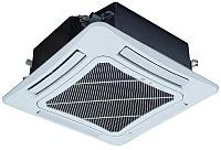 Кассетная VRF система Gree GMV-ND140T/A-T