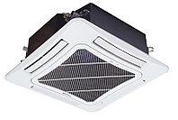 Кассетная VRF система Energolux SMZC48V2AI