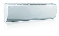 Настенная VRF система Gree GMV-ND22G/C2B-T