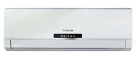 Настенная VRF система Energolux SMZS09V2AI
