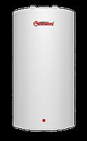 Электрический накопительный водонагреватель Thermex N 15 U