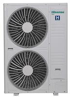 Наружный блок VRF системы Hisense AVW-54HJFH