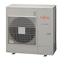 Наружный блок VRF системы Fujitsu AJY054LCLAH