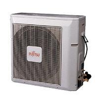 Наружный блок VRF системы Fujitsu AJYA54LCLR