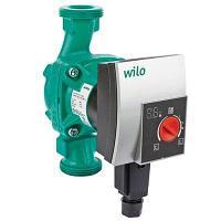 Насос для отопления Wilo Yonos PICO 15/1-6 130