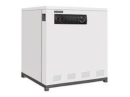 Напольный газовый котел 150 кВт Kentatsu Kobold PRO-11
