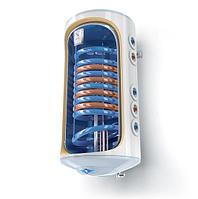 Электрический накопительный водонагреватель Tesy GCV7/4S2 1504420 B11 TSRPC