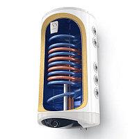 Электрический накопительный водонагреватель Tesy GCV7/4S 1504720 C21 TSRCP