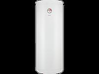 Электрический накопительный водонагреватель Ballu BWH/S 150 Proof