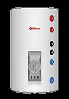 Электрический накопительный водонагреватель Thermex IRP 150 V (combi)