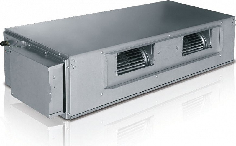 Канальная VRF система Gree GMV-ND224PH/A-T
